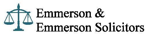 Emmerson & Emmerson Solicitors